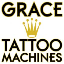 Grace-Machines-Logo