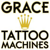 Grace-Machines-Logo
